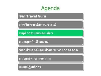Agenda_Sub_TravelGuru_150423