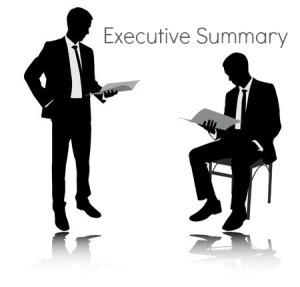 ExecutiveSummary_150417