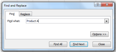 CtrlF_KeyboardShortcut_150501
