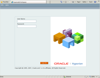 Hyperion_Interface