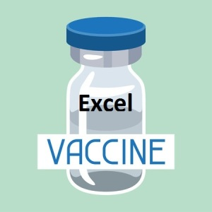 ExcelVaccine_151115