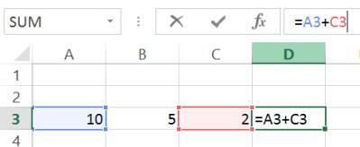 F2 Keyboard Shortcut