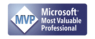 Microsoft-Most-Valuable-Professinoal-Award-MVP.gif