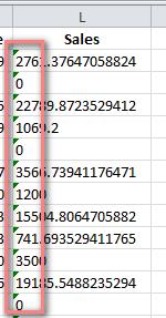 NumberInTextFormat_160121