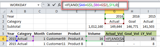 Actual_Formula_160206.png