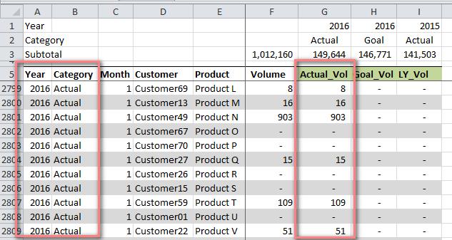 Data_Actual_160206.png