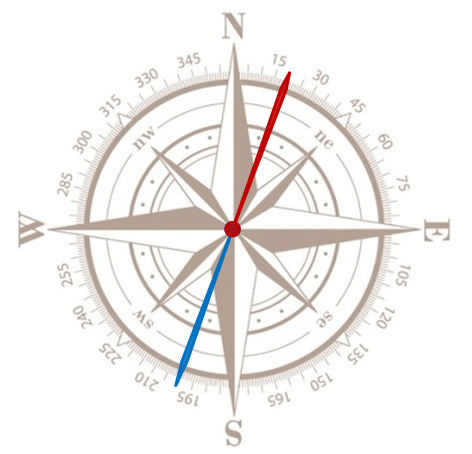 Compass_2Needles_E90E50.png