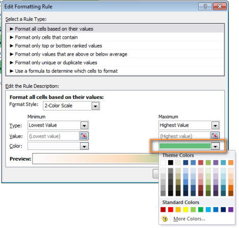 ColorScales_ChangeColor.png