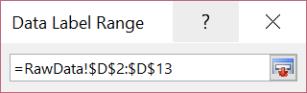 DataLabel_Range.png