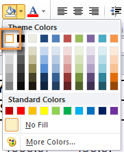 WhiteColor.png