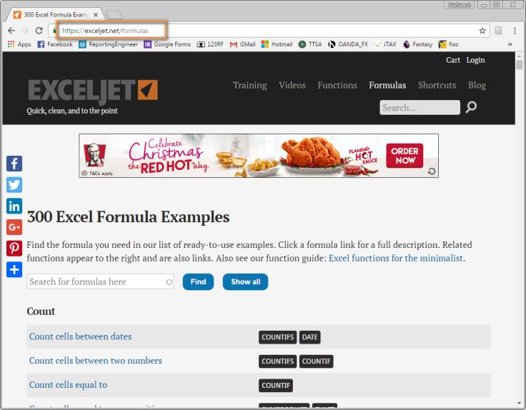 Exceljet_Formulas.png