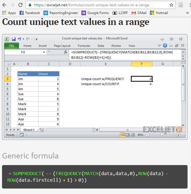 Exceljet_Formulas_Example.png