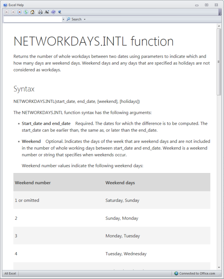 Help_NETWORKDAYS.INTL.png