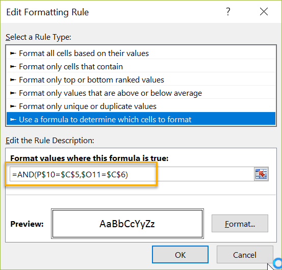 ConditionalFormatting_UseAFormulaToFormat.png