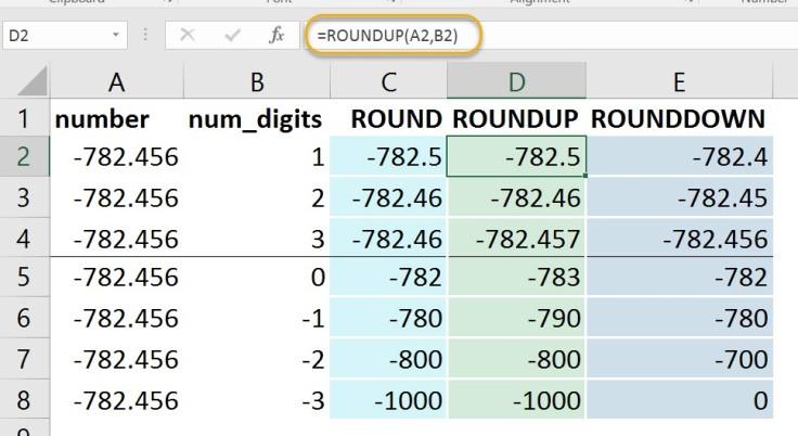 ROUND_ROUNDUP_ROUNDDOWN_negative.jpg