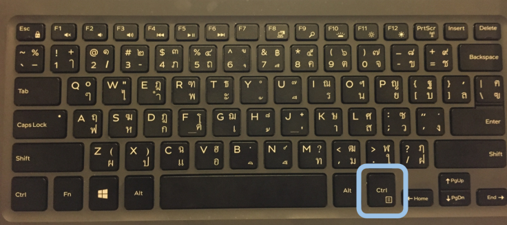 RightClickButton_Keyboard_171018.png
