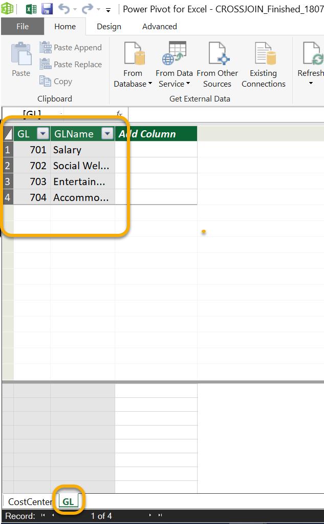 DataModel2.png