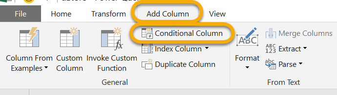 Ribbon_ConditionalColumn.png